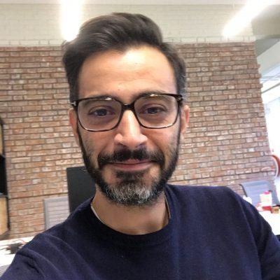 ESPORTS ITALY 2018 - Ceravolo