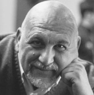 Paolo Di Mauro