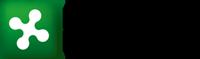 Logo_regione lombardia